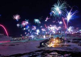 GreenlandicCelebration