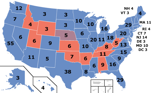 File:2016 electionMap.png