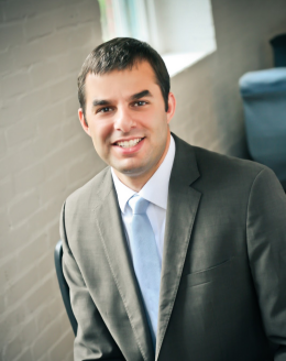 File:Justin-Amash-Portrait.png