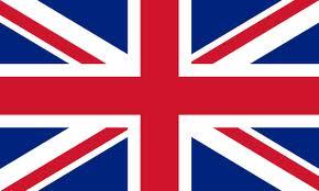 File:Britain.jpg