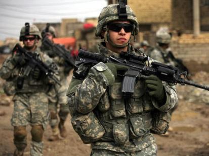 File:Us army.jpg