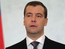 DmitryMedvedev