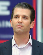 DJT Jr cropped shadowing fix