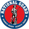 VirginiaNationalGuardLogo