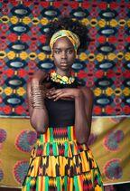Нью-африканс 3