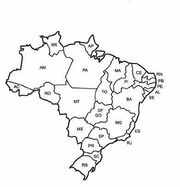 20150224-mapas-do-brasil-para-colorir