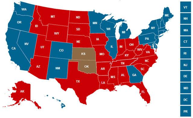 File:Castro2024 predictionmap.jpg