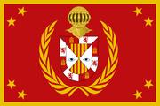 GuardiolaFlag
