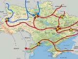 Invasion of Ukraine