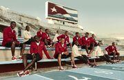 Christian-Louboutin-Designs-Cuba-2016-Olympic-Uniforms