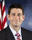 220px-Paul Ryan official portrait