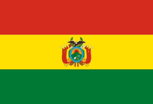 File:Flag of Bolivia.png