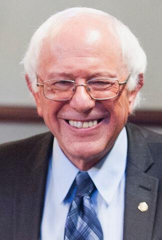 File:Bernie Sanders2016.jpg