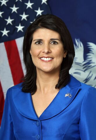 File:Nikki Haley.jpg