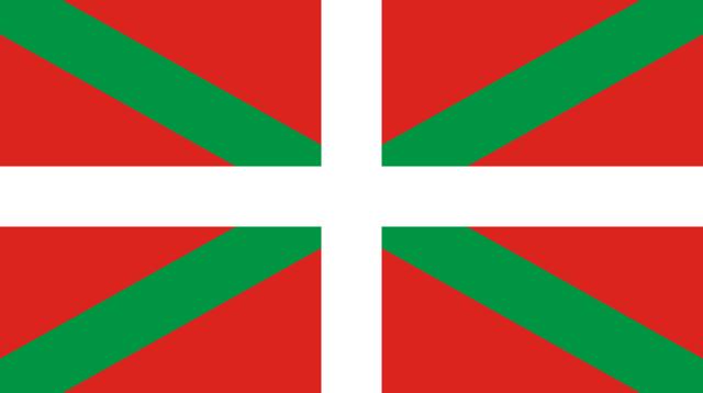 File:Basque Republic flag.png