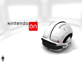 NintendoOn