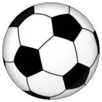 Footballball