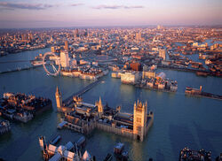 London-Futures-Aerial-Flood