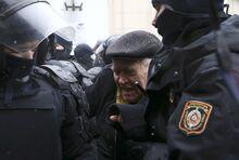 Minsk 6
