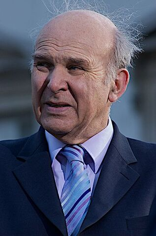 File:Vincecable.jpg