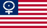 Venus Commonwealth