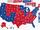 2020 US Presidential Election (Un Futuro)