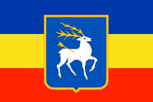 Боевое знамя Дона