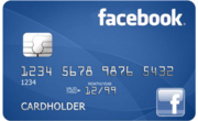Facebookcreditcard