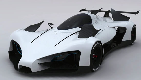 Ryansworld Daytona Future Fandom Powered By Wikia