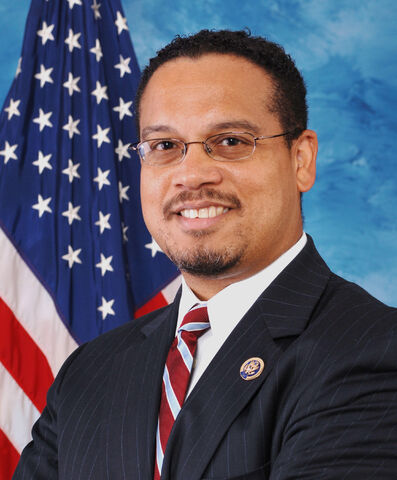 File:Keith-Ellison-4.jpg