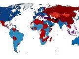 World War 3 (2020-2028)