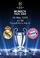 2034-35 UEFA Champions League (Copy1234 Football)