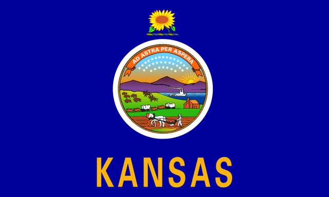 File:Kansas.png