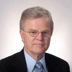Buddy Roemer, Former Governor of Louisiana