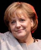 800px-Angela Merkel (2008) (cropped)