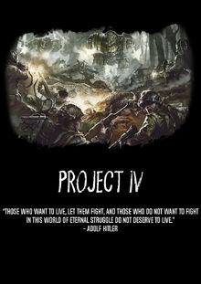 Projectiv3