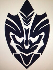 My transformers logo by archangelgraphics-d6yic83