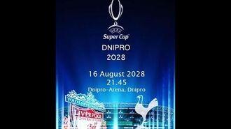 PES 2013 BAL - UEFA Super Cup 2028