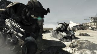 Ghost-recon-future-soldier-interview-aziz-khater-2