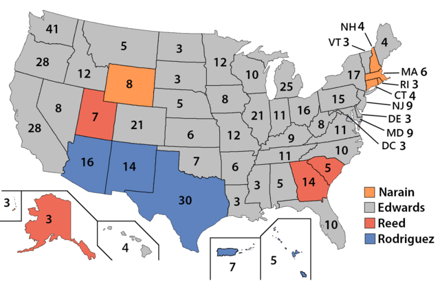 File:PA Map 2028.png