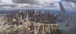 Chicagofuture