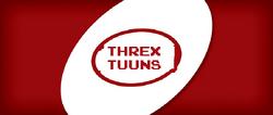 Thrextuuns
