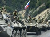 Second Russian Civil War (SRCW)