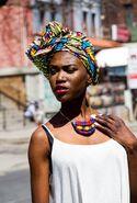 Нью-африканс 1