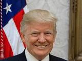 Presidents of the United States (Devo1992 World)