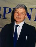 Jim Saleam