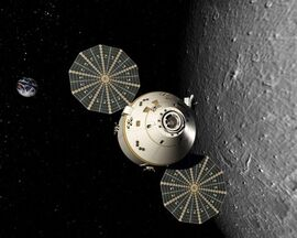 Orion-3