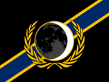 Lunar Alliance (2189)
