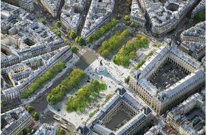 ParisMemorial