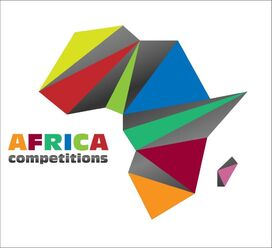 Competition in Africa